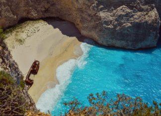 De mooiste eilanden van Griekenland