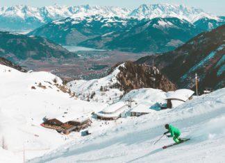 goedkope skivakantie