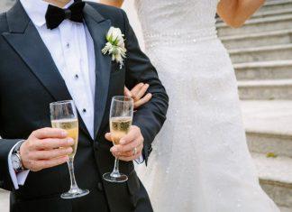 huwelijksreis bestemmingen