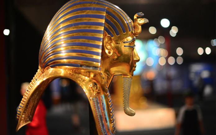 Egypte visum