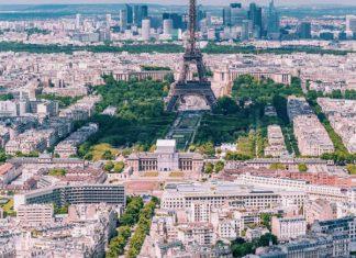 mooiste europese steden