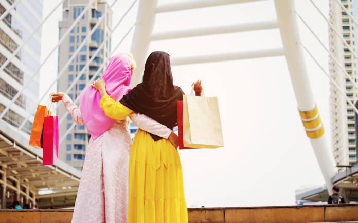 beste vakantie voor moslims