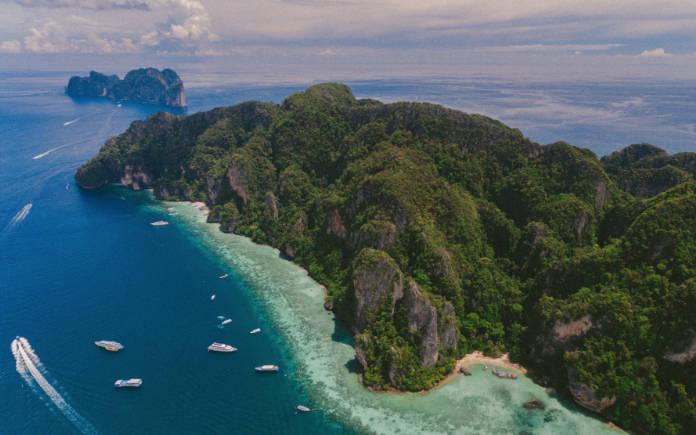 thailand inentingen
