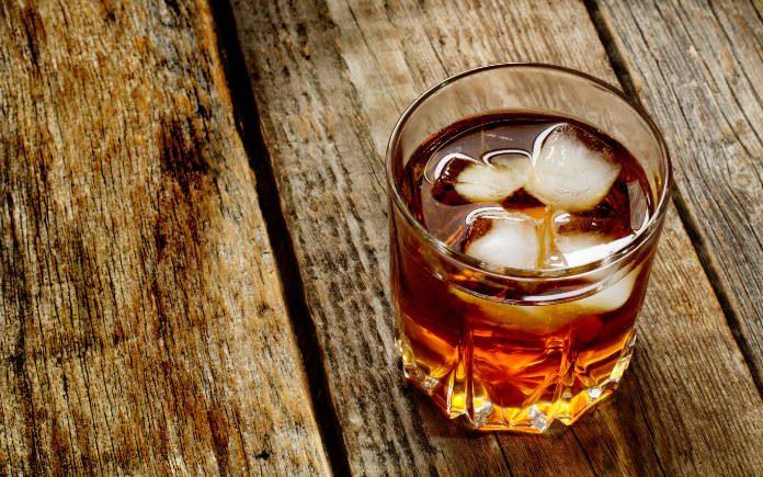 whisky reis schotland