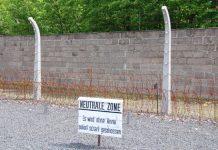 sachsenhausen concentratiekamp berlijn