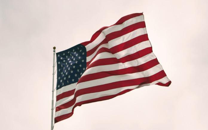 Amerika visum aanvragen