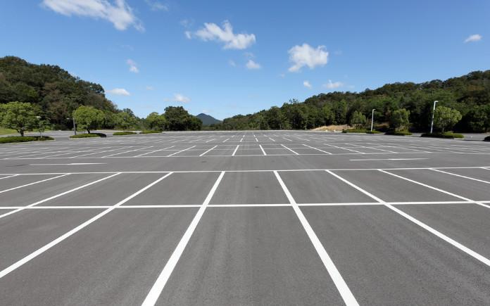 goedkoop parkeren bij luchthaven amsterdam