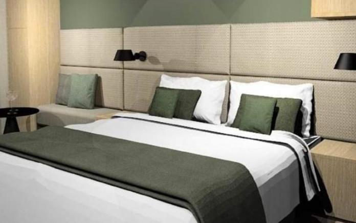 Hotel 46 Eindhoven