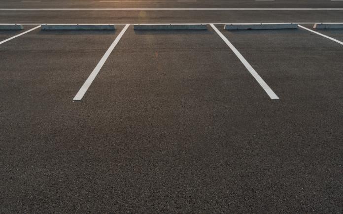 parking luchthaven amsterdam