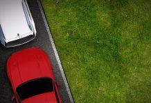 goedkoop parkeren schiphol