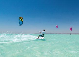 bezienswaardigheden Hurghada
