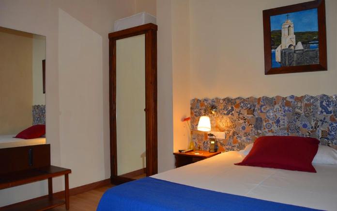 Gara Hotel Tenerife